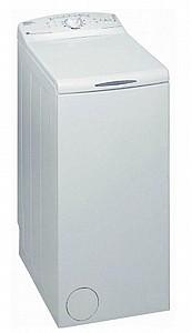 מפוארת מכונות כביסה פתח עליון | מכונות כביסה ומייבשים | טודו NQ-31